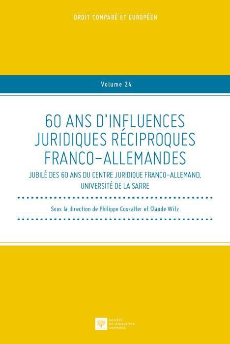 60-ans-d-influences-juridiques-reciproques-franco-allemandes.jpg