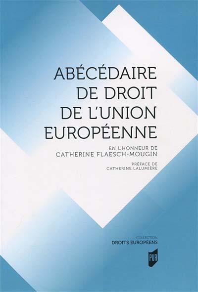 abecedaire-de-droit-de-l-union-europeenne.jpg