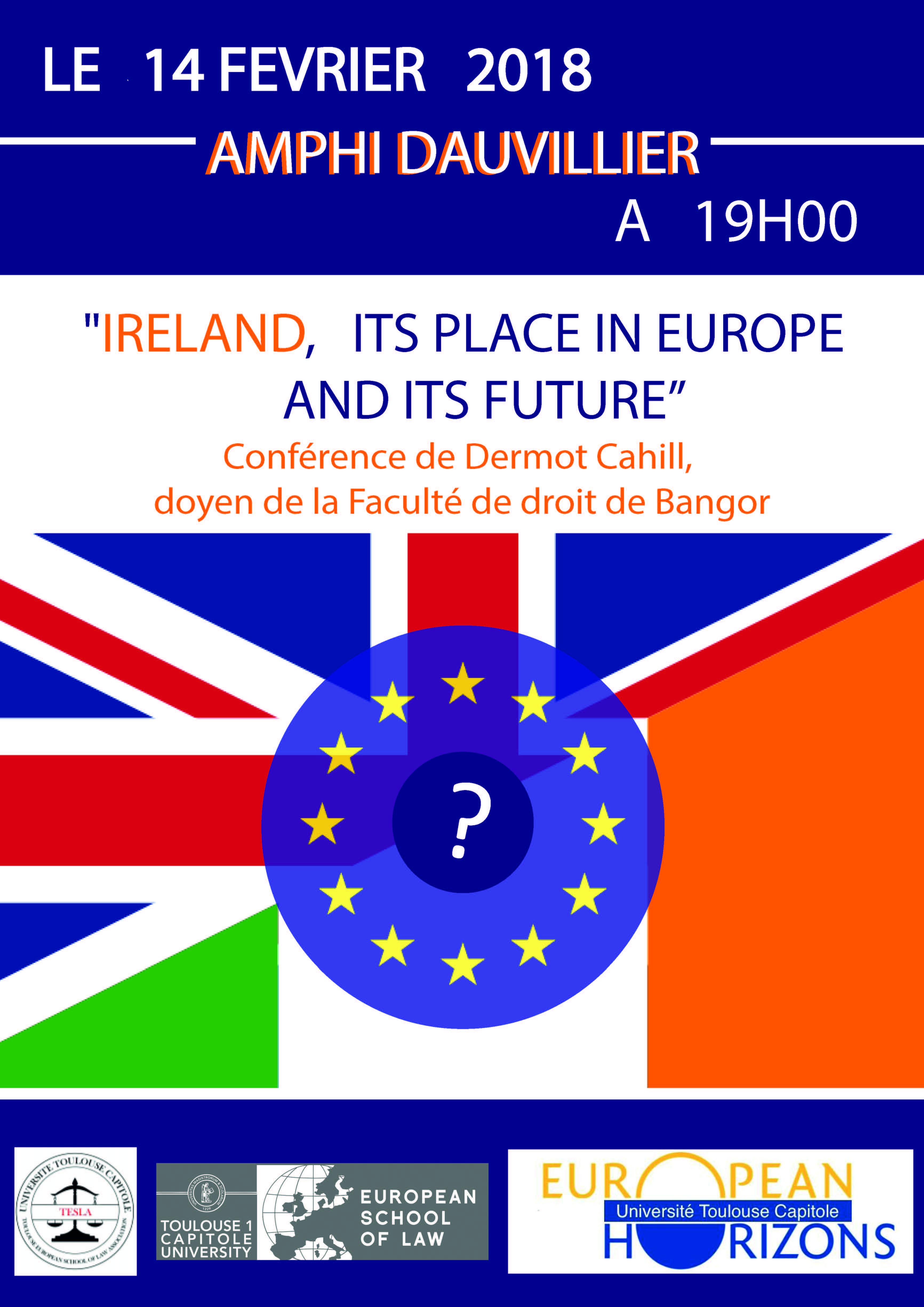 Affiche conf Irlande.jpg