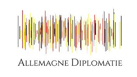 -allemagne-diplomatie-logo.jpg