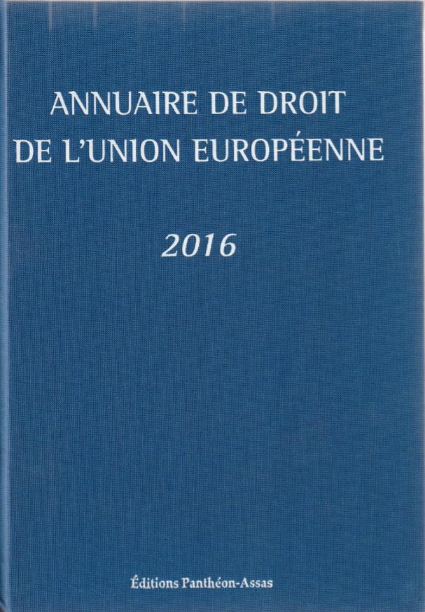 annuaire de droit de l' union 2016.png