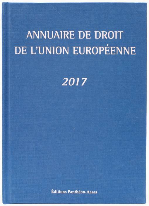 annuaire-de-droit-de-l-union-europeenne-2017.jpg