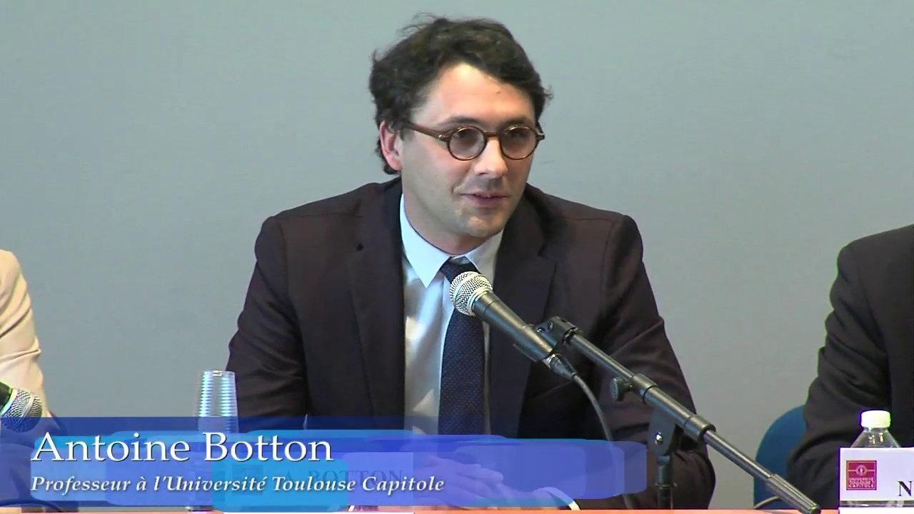 Antoine Botton.jpg