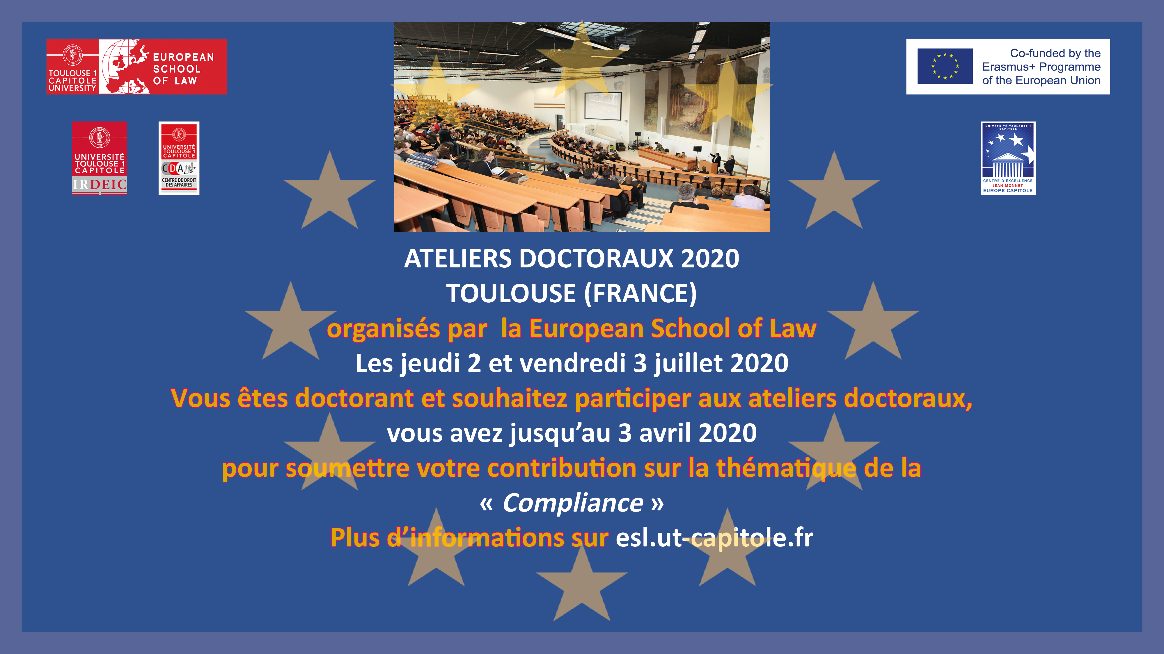 Ateliers doctoraux Toulouse - Juillet 2020 Europe+CDA.png