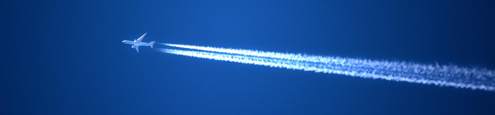 BA_ESL-LLM Aviation_2020.jpg