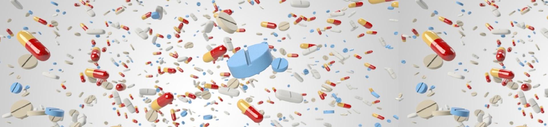 BA_ IRDEIC_Enjeux Pharma_EU_2018.jpg