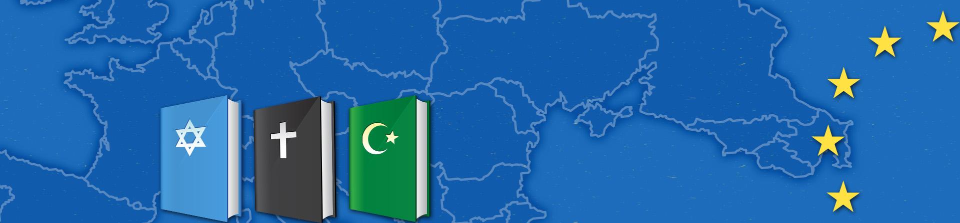 BA_IRDEIC_Religions Europe_2019.jpg