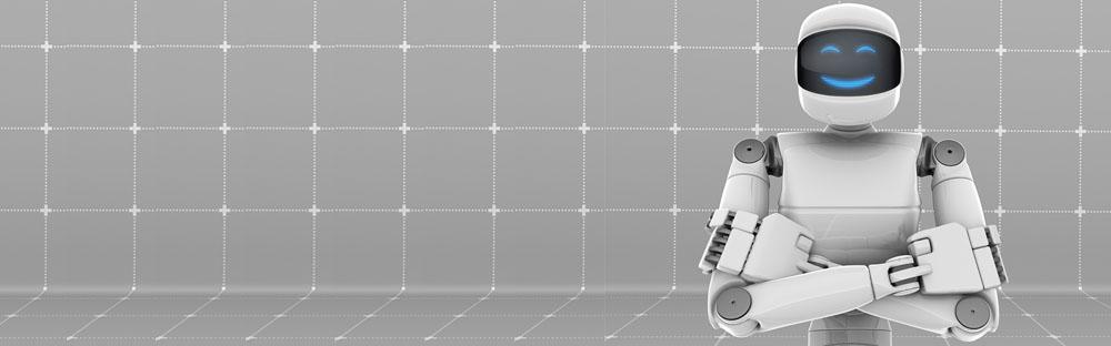 BA_La robotique face au droit_2016.jpg