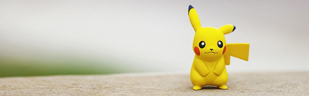 BA_Pokemon Go_2016.jpg