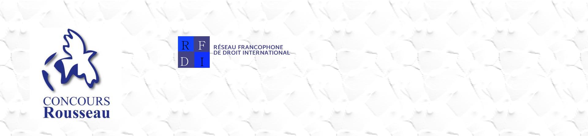BA_UTC_Prix D Rousseau_2018.jpg
