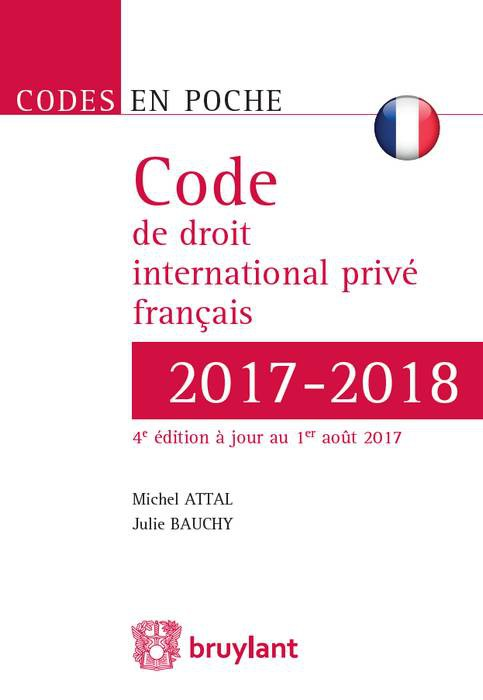 code-de-droit-international-prive-2017-2018-francais-9782802759027.jpg