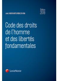 code_des_droits_de_l_homme_et_des_libertes_fondamentales_2019.png