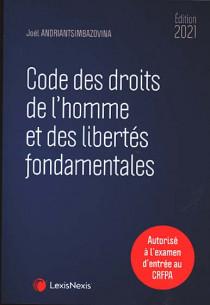 code-des-droits-de-l-homme-et-des-libertes-fondamentales-edition-2021-9782711033225.jpg