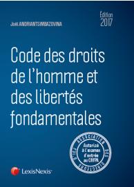 code_des_droits.png
