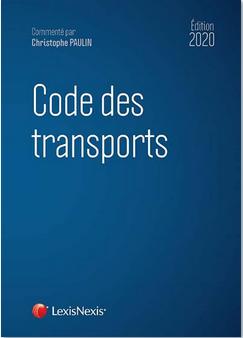 Code des transports 2020 C Paulin.png