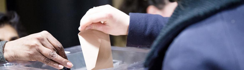 elections etudiantes.jpg