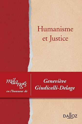 humanisme-justice.jpg