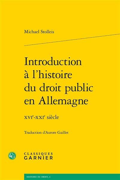 introduction-a-l-histoire-du-droit-public-en-allemagne.jpg