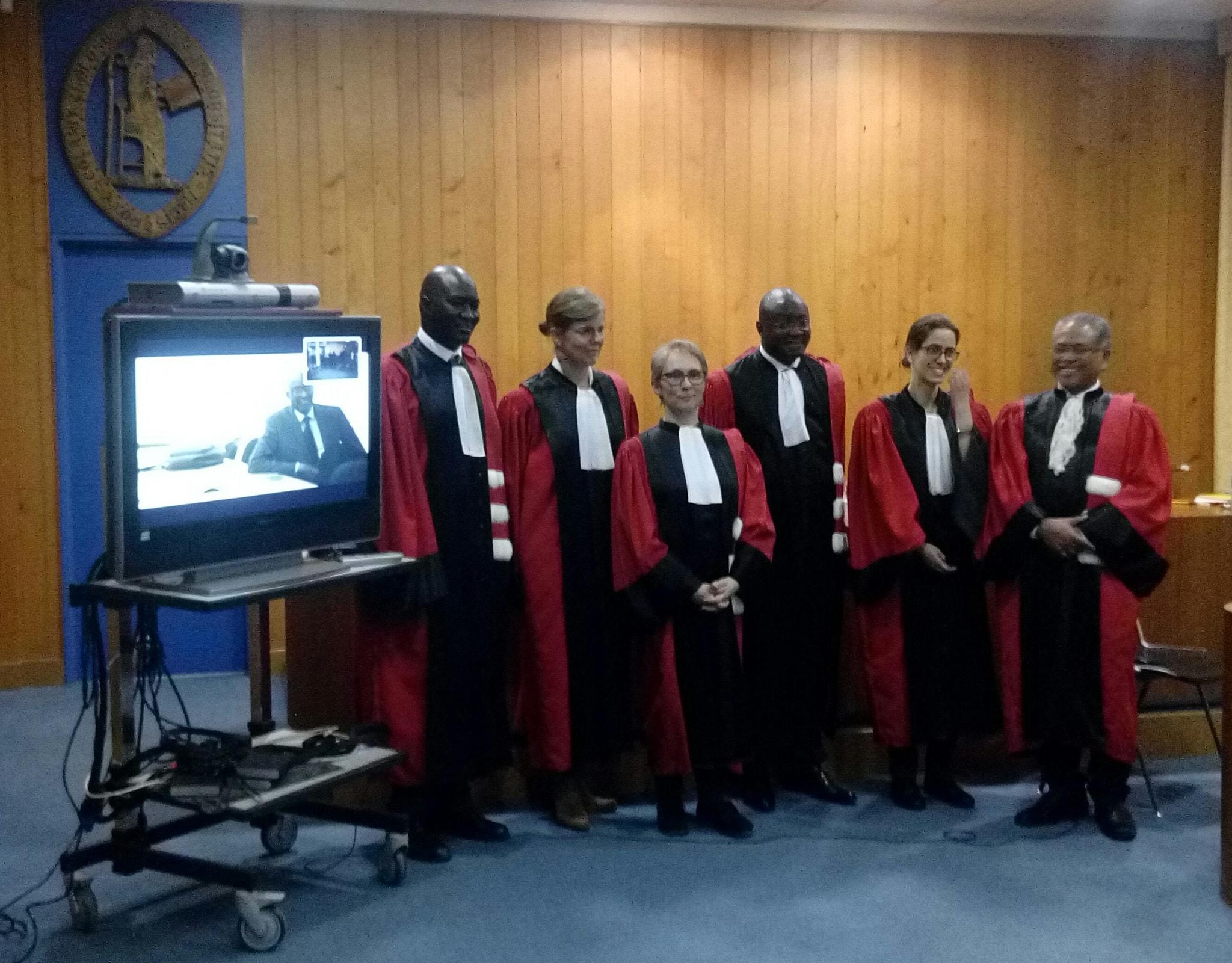 jury soutenance p kabou17dec19.jpg
