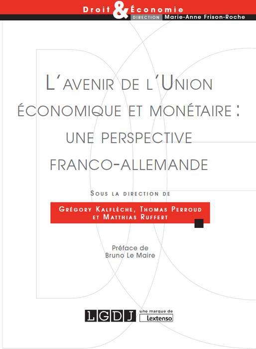 l-avenir-de-l-union-economique-et-monetaire-une-perspective-franco-allemande-9782275060675.jpg
