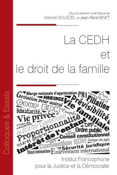 la-cedh-et-le-droit-de-la-famille-9782370322937.jpg
