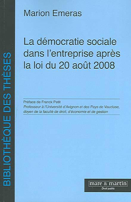 la-democratie-sociale-dans-l-entreprise-apres-la-loi-du-20-aout-2008-9782849341766.jpg