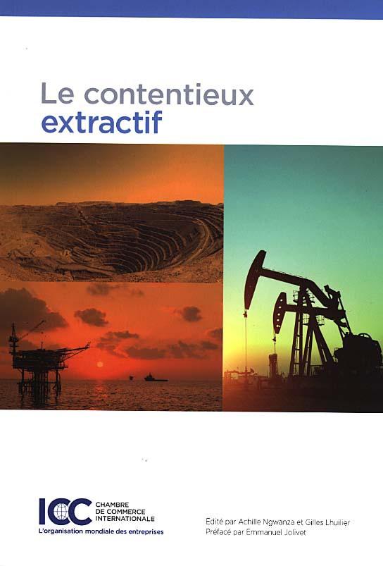 le-contentieux-extractif.jpg
