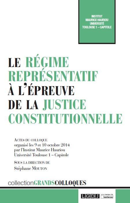 le-regime-representatif-a-l-epreuve-de-la-justice-constitutionnelle.jpg