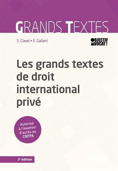 les-grands-textes-de-droit-international-prive-9782247188642.jpg