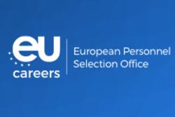 logo EU Careers Ambassadors.jpg