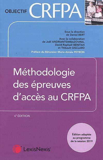 methodologie-des-epreuves-d-acces-au-crfpa-.jpg