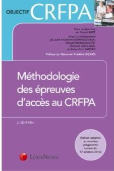 Methodologie-des-epreuves-d-entree-au-CRFPA.jpg
