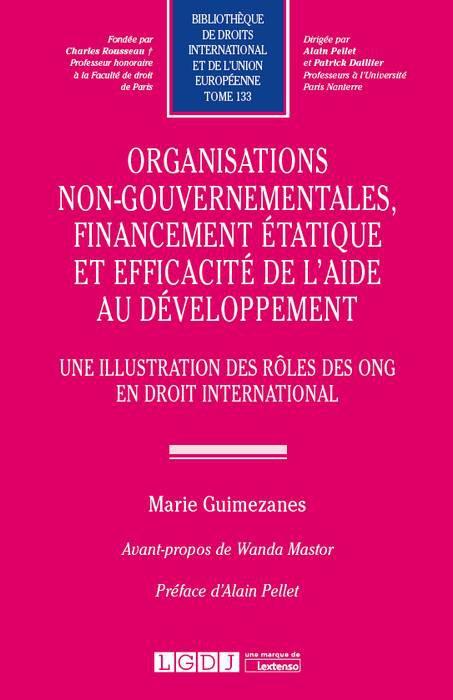 organisation-non-gouvernementales-financement-etatique-et-efficacite-de-l-aide-au-developpement-9782275057910.jpg