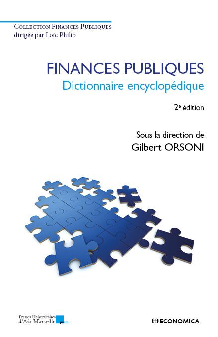 orsoni-finances-publiques.jpg