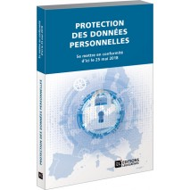 PROTECtion_des_donnees_personnelles 2 .jpg