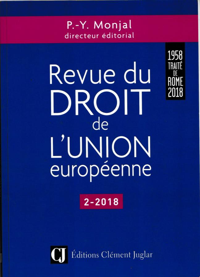 REVUE DROIT D L UNION 2 2018.png