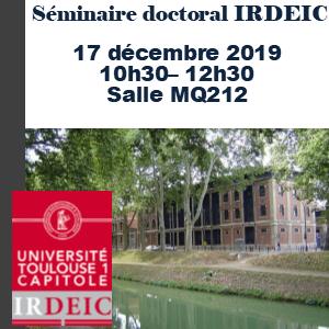 Seminaire doctoral17dec19.png