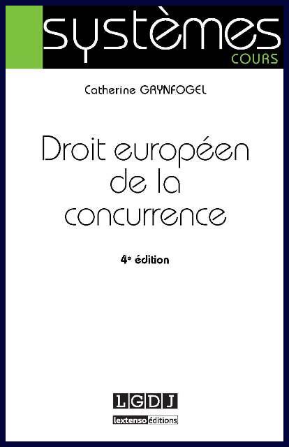 systemes-cours-droit-europeen-de-la-concurrenceweb1.jpg